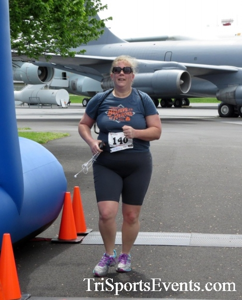Dover Air Force Base Heritage Half Marathon & 5K Run/Walk<br><br><br><br><a href='https://www.trisportsevents.com/pics/17_DAFB_Half-5K_327.JPG' download='17_DAFB_Half-5K_327.JPG'>Click here to download.</a><Br><a href='http://www.facebook.com/sharer.php?u=http:%2F%2Fwww.trisportsevents.com%2Fpics%2F17_DAFB_Half-5K_327.JPG&t=Dover Air Force Base Heritage Half Marathon & 5K Run/Walk' target='_blank'><img src='images/fb_share.png' width='100'></a>