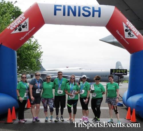Dover Air Force Base Heritage Half Marathon & 5K Run/Walk<br><br><br><br><a href='https://www.trisportsevents.com/pics/17_DAFB_Half-5K_328.JPG' download='17_DAFB_Half-5K_328.JPG'>Click here to download.</a><Br><a href='http://www.facebook.com/sharer.php?u=http:%2F%2Fwww.trisportsevents.com%2Fpics%2F17_DAFB_Half-5K_328.JPG&t=Dover Air Force Base Heritage Half Marathon & 5K Run/Walk' target='_blank'><img src='images/fb_share.png' width='100'></a>
