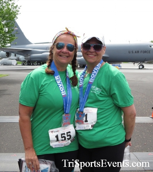 Dover Air Force Base Heritage Half Marathon & 5K Run/Walk<br><br><br><br><a href='https://www.trisportsevents.com/pics/17_DAFB_Half-5K_330.JPG' download='17_DAFB_Half-5K_330.JPG'>Click here to download.</a><Br><a href='http://www.facebook.com/sharer.php?u=http:%2F%2Fwww.trisportsevents.com%2Fpics%2F17_DAFB_Half-5K_330.JPG&t=Dover Air Force Base Heritage Half Marathon & 5K Run/Walk' target='_blank'><img src='images/fb_share.png' width='100'></a>