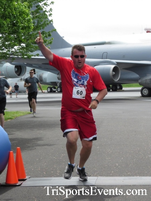 Dover Air Force Base Heritage Half Marathon & 5K Run/Walk<br><br><br><br><a href='https://www.trisportsevents.com/pics/17_DAFB_Half-5K_331.JPG' download='17_DAFB_Half-5K_331.JPG'>Click here to download.</a><Br><a href='http://www.facebook.com/sharer.php?u=http:%2F%2Fwww.trisportsevents.com%2Fpics%2F17_DAFB_Half-5K_331.JPG&t=Dover Air Force Base Heritage Half Marathon & 5K Run/Walk' target='_blank'><img src='images/fb_share.png' width='100'></a>