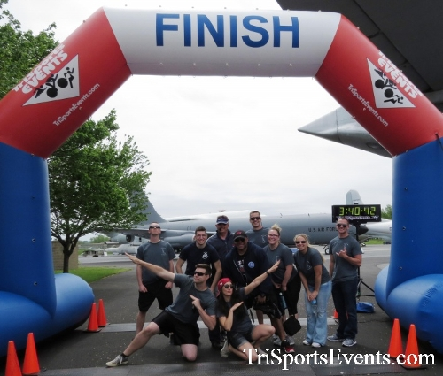 Dover Air Force Base Heritage Half Marathon & 5K Run/Walk<br><br><br><br><a href='https://www.trisportsevents.com/pics/17_DAFB_Half-5K_332.JPG' download='17_DAFB_Half-5K_332.JPG'>Click here to download.</a><Br><a href='http://www.facebook.com/sharer.php?u=http:%2F%2Fwww.trisportsevents.com%2Fpics%2F17_DAFB_Half-5K_332.JPG&t=Dover Air Force Base Heritage Half Marathon & 5K Run/Walk' target='_blank'><img src='images/fb_share.png' width='100'></a>