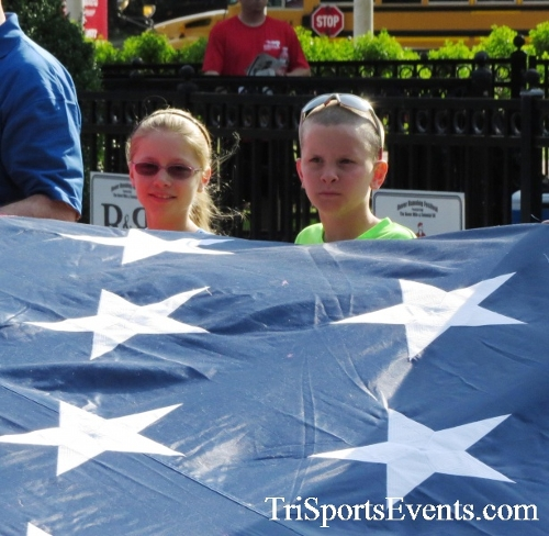 Dover Running Festival Mile & 5K Run/Walk<br><br><br><br><a href='https://www.trisportsevents.com/pics/17_Dover_Mile-5K_007.JPG' download='17_Dover_Mile-5K_007.JPG'>Click here to download.</a><Br><a href='http://www.facebook.com/sharer.php?u=http:%2F%2Fwww.trisportsevents.com%2Fpics%2F17_Dover_Mile-5K_007.JPG&t=Dover Running Festival Mile & 5K Run/Walk' target='_blank'><img src='images/fb_share.png' width='100'></a>