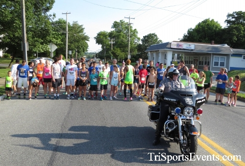 Dover Running Festival Mile & 5K Run/Walk<br><br><br><br><a href='https://www.trisportsevents.com/pics/17_Dover_Mile-5K_010.JPG' download='17_Dover_Mile-5K_010.JPG'>Click here to download.</a><Br><a href='http://www.facebook.com/sharer.php?u=http:%2F%2Fwww.trisportsevents.com%2Fpics%2F17_Dover_Mile-5K_010.JPG&t=Dover Running Festival Mile & 5K Run/Walk' target='_blank'><img src='images/fb_share.png' width='100'></a>