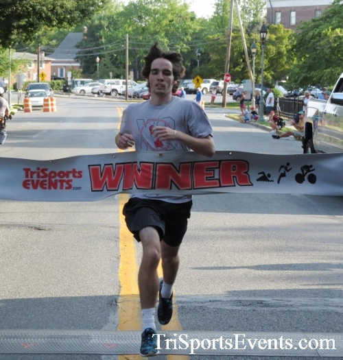 Dover Running Festival Mile & 5K Run/Walk<br><br><br><br><a href='https://www.trisportsevents.com/pics/17_Dover_Mile-5K_015.JPG' download='17_Dover_Mile-5K_015.JPG'>Click here to download.</a><Br><a href='http://www.facebook.com/sharer.php?u=http:%2F%2Fwww.trisportsevents.com%2Fpics%2F17_Dover_Mile-5K_015.JPG&t=Dover Running Festival Mile & 5K Run/Walk' target='_blank'><img src='images/fb_share.png' width='100'></a>