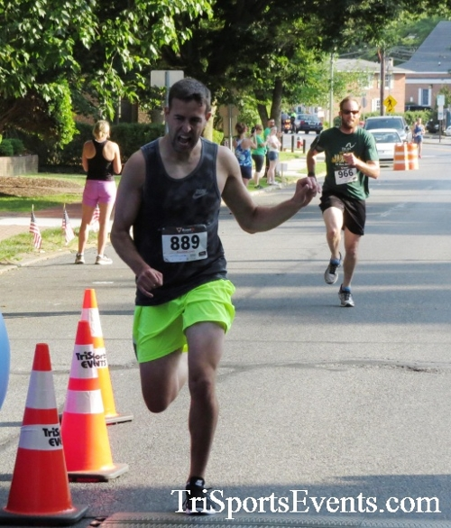 Dover Running Festival Mile & 5K Run/Walk<br><br><br><br><a href='http://www.trisportsevents.com/pics/17_Dover_Mile-5K_018.JPG' download='17_Dover_Mile-5K_018.JPG'>Click here to download.</a><Br><a href='http://www.facebook.com/sharer.php?u=http:%2F%2Fwww.trisportsevents.com%2Fpics%2F17_Dover_Mile-5K_018.JPG&t=Dover Running Festival Mile & 5K Run/Walk' target='_blank'><img src='images/fb_share.png' width='100'></a>