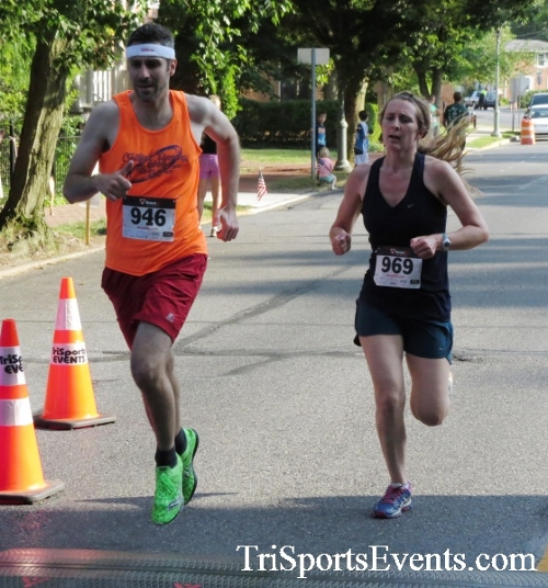 Dover Running Festival Mile & 5K Run/Walk<br><br><br><br><a href='http://www.trisportsevents.com/pics/17_Dover_Mile-5K_026.JPG' download='17_Dover_Mile-5K_026.JPG'>Click here to download.</a><Br><a href='http://www.facebook.com/sharer.php?u=http:%2F%2Fwww.trisportsevents.com%2Fpics%2F17_Dover_Mile-5K_026.JPG&t=Dover Running Festival Mile & 5K Run/Walk' target='_blank'><img src='images/fb_share.png' width='100'></a>