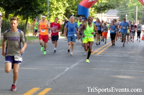 Dover Running Festival Mile & 5K Run/Walk<br><br><br><br><a href='https://www.trisportsevents.com/pics/17_Dover_Mile-5K_078.JPG' download='17_Dover_Mile-5K_078.JPG'>Click here to download.</a><Br><a href='http://www.facebook.com/sharer.php?u=http:%2F%2Fwww.trisportsevents.com%2Fpics%2F17_Dover_Mile-5K_078.JPG&t=Dover Running Festival Mile & 5K Run/Walk' target='_blank'><img src='images/fb_share.png' width='100'></a>