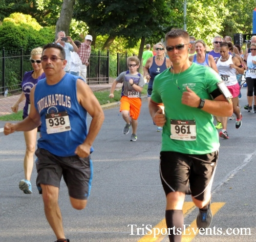 Dover Running Festival Mile & 5K Run/Walk<br><br><br><br><a href='https://www.trisportsevents.com/pics/17_Dover_Mile-5K_082.JPG' download='17_Dover_Mile-5K_082.JPG'>Click here to download.</a><Br><a href='http://www.facebook.com/sharer.php?u=http:%2F%2Fwww.trisportsevents.com%2Fpics%2F17_Dover_Mile-5K_082.JPG&t=Dover Running Festival Mile & 5K Run/Walk' target='_blank'><img src='images/fb_share.png' width='100'></a>