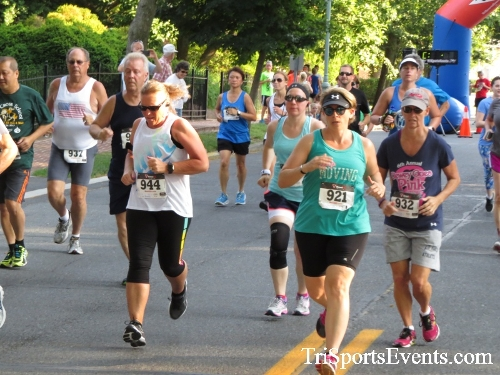 Dover Running Festival Mile & 5K Run/Walk<br><br><br><br><a href='http://www.trisportsevents.com/pics/17_Dover_Mile-5K_087.JPG' download='17_Dover_Mile-5K_087.JPG'>Click here to download.</a><Br><a href='http://www.facebook.com/sharer.php?u=http:%2F%2Fwww.trisportsevents.com%2Fpics%2F17_Dover_Mile-5K_087.JPG&t=Dover Running Festival Mile & 5K Run/Walk' target='_blank'><img src='images/fb_share.png' width='100'></a>