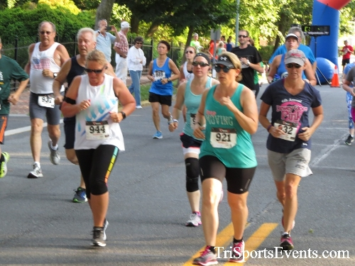 Dover Running Festival Mile & 5K Run/Walk<br><br><br><br><a href='http://www.trisportsevents.com/pics/17_Dover_Mile-5K_088.JPG' download='17_Dover_Mile-5K_088.JPG'>Click here to download.</a><Br><a href='http://www.facebook.com/sharer.php?u=http:%2F%2Fwww.trisportsevents.com%2Fpics%2F17_Dover_Mile-5K_088.JPG&t=Dover Running Festival Mile & 5K Run/Walk' target='_blank'><img src='images/fb_share.png' width='100'></a>