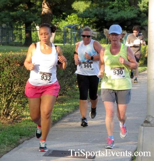 Dover Running Festival Mile & 5K Run/Walk<br><br><br><br><a href='https://www.trisportsevents.com/pics/17_Dover_Mile-5K_107.JPG' download='17_Dover_Mile-5K_107.JPG'>Click here to download.</a><Br><a href='http://www.facebook.com/sharer.php?u=http:%2F%2Fwww.trisportsevents.com%2Fpics%2F17_Dover_Mile-5K_107.JPG&t=Dover Running Festival Mile & 5K Run/Walk' target='_blank'><img src='images/fb_share.png' width='100'></a>