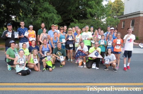 Dover Running Festival Mile & 5K Run/Walk<br><br><br><br><a href='http://www.trisportsevents.com/pics/17_Dover_Mile-5K_164.JPG' download='17_Dover_Mile-5K_164.JPG'>Click here to download.</a><Br><a href='http://www.facebook.com/sharer.php?u=http:%2F%2Fwww.trisportsevents.com%2Fpics%2F17_Dover_Mile-5K_164.JPG&t=Dover Running Festival Mile & 5K Run/Walk' target='_blank'><img src='images/fb_share.png' width='100'></a>