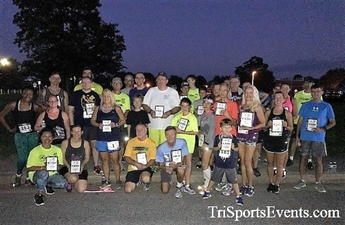 FR5K (First Responders) Run/Walk<br><br><br><br><a href='https://www.trisportsevents.com/pics/17_FR5K1.jpg' download='17_FR5K1.jpg'>Click here to download.</a><Br><a href='http://www.facebook.com/sharer.php?u=http:%2F%2Fwww.trisportsevents.com%2Fpics%2F17_FR5K1.jpg&t=FR5K (First Responders) Run/Walk' target='_blank'><img src='images/fb_share.png' width='100'></a>