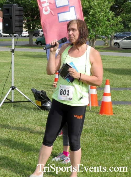 Gotta Have Faye-th 5K Run/Walk<br><br><br><br><a href='http://www.trisportsevents.com/pics/17_Gotta_Have_Faye-th_5K_001.JPG' download='17_Gotta_Have_Faye-th_5K_001.JPG'>Click here to download.</a><Br><a href='http://www.facebook.com/sharer.php?u=http:%2F%2Fwww.trisportsevents.com%2Fpics%2F17_Gotta_Have_Faye-th_5K_001.JPG&t=Gotta Have Faye-th 5K Run/Walk' target='_blank'><img src='images/fb_share.png' width='100'></a>