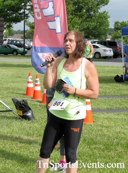 Gotta Have Faye-th 5K Run/Walk<br><br><br><br><a href='http://www.trisportsevents.com/pics/17_Gotta_Have_Faye-th_5K_002.JPG' download='17_Gotta_Have_Faye-th_5K_002.JPG'>Click here to download.</a><Br><a href='http://www.facebook.com/sharer.php?u=http:%2F%2Fwww.trisportsevents.com%2Fpics%2F17_Gotta_Have_Faye-th_5K_002.JPG&t=Gotta Have Faye-th 5K Run/Walk' target='_blank'><img src='images/fb_share.png' width='100'></a>