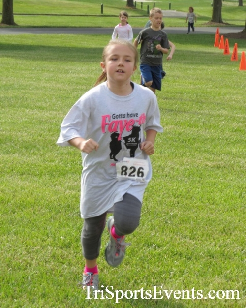 Gotta Have Faye-th 5K Run/Walk<br><br><br><br><a href='http://www.trisportsevents.com/pics/17_Gotta_Have_Faye-th_5K_004.JPG' download='17_Gotta_Have_Faye-th_5K_004.JPG'>Click here to download.</a><Br><a href='http://www.facebook.com/sharer.php?u=http:%2F%2Fwww.trisportsevents.com%2Fpics%2F17_Gotta_Have_Faye-th_5K_004.JPG&t=Gotta Have Faye-th 5K Run/Walk' target='_blank'><img src='images/fb_share.png' width='100'></a>
