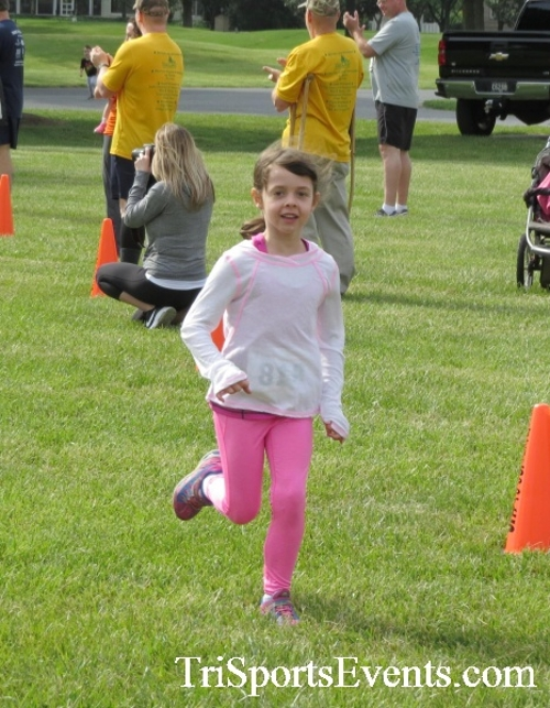 Gotta Have Faye-th 5K Run/Walk<br><br><br><br><a href='http://www.trisportsevents.com/pics/17_Gotta_Have_Faye-th_5K_006.JPG' download='17_Gotta_Have_Faye-th_5K_006.JPG'>Click here to download.</a><Br><a href='http://www.facebook.com/sharer.php?u=http:%2F%2Fwww.trisportsevents.com%2Fpics%2F17_Gotta_Have_Faye-th_5K_006.JPG&t=Gotta Have Faye-th 5K Run/Walk' target='_blank'><img src='images/fb_share.png' width='100'></a>