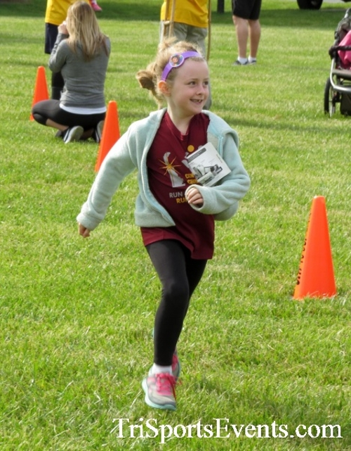 Gotta Have Faye-th 5K Run/Walk<br><br><br><br><a href='http://www.trisportsevents.com/pics/17_Gotta_Have_Faye-th_5K_007.JPG' download='17_Gotta_Have_Faye-th_5K_007.JPG'>Click here to download.</a><Br><a href='http://www.facebook.com/sharer.php?u=http:%2F%2Fwww.trisportsevents.com%2Fpics%2F17_Gotta_Have_Faye-th_5K_007.JPG&t=Gotta Have Faye-th 5K Run/Walk' target='_blank'><img src='images/fb_share.png' width='100'></a>