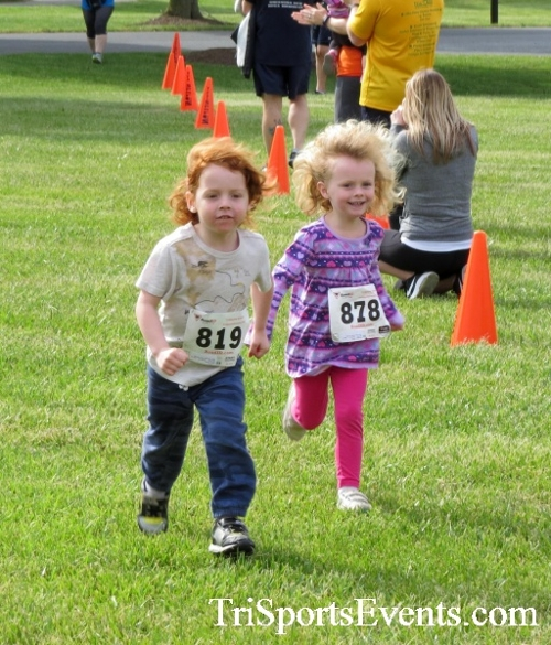 Gotta Have Faye-th 5K Run/Walk<br><br><br><br><a href='http://www.trisportsevents.com/pics/17_Gotta_Have_Faye-th_5K_008.JPG' download='17_Gotta_Have_Faye-th_5K_008.JPG'>Click here to download.</a><Br><a href='http://www.facebook.com/sharer.php?u=http:%2F%2Fwww.trisportsevents.com%2Fpics%2F17_Gotta_Have_Faye-th_5K_008.JPG&t=Gotta Have Faye-th 5K Run/Walk' target='_blank'><img src='images/fb_share.png' width='100'></a>