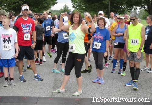 Gotta Have Faye-th 5K Run/Walk<br><br><br><br><a href='http://www.trisportsevents.com/pics/17_Gotta_Have_Faye-th_5K_010.JPG' download='17_Gotta_Have_Faye-th_5K_010.JPG'>Click here to download.</a><Br><a href='http://www.facebook.com/sharer.php?u=http:%2F%2Fwww.trisportsevents.com%2Fpics%2F17_Gotta_Have_Faye-th_5K_010.JPG&t=Gotta Have Faye-th 5K Run/Walk' target='_blank'><img src='images/fb_share.png' width='100'></a>