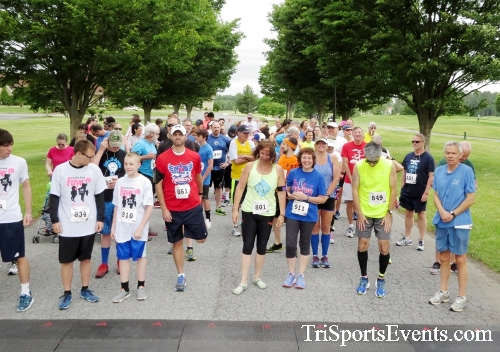 Gotta Have Faye-th 5K Run/Walk<br><br><br><br><a href='http://www.trisportsevents.com/pics/17_Gotta_Have_Faye-th_5K_011.JPG' download='17_Gotta_Have_Faye-th_5K_011.JPG'>Click here to download.</a><Br><a href='http://www.facebook.com/sharer.php?u=http:%2F%2Fwww.trisportsevents.com%2Fpics%2F17_Gotta_Have_Faye-th_5K_011.JPG&t=Gotta Have Faye-th 5K Run/Walk' target='_blank'><img src='images/fb_share.png' width='100'></a>
