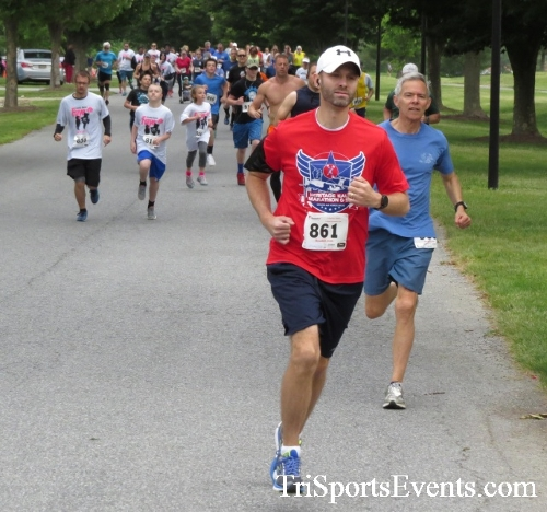 Gotta Have Faye-th 5K Run/Walk<br><br><br><br><a href='http://www.trisportsevents.com/pics/17_Gotta_Have_Faye-th_5K_014.JPG' download='17_Gotta_Have_Faye-th_5K_014.JPG'>Click here to download.</a><Br><a href='http://www.facebook.com/sharer.php?u=http:%2F%2Fwww.trisportsevents.com%2Fpics%2F17_Gotta_Have_Faye-th_5K_014.JPG&t=Gotta Have Faye-th 5K Run/Walk' target='_blank'><img src='images/fb_share.png' width='100'></a>