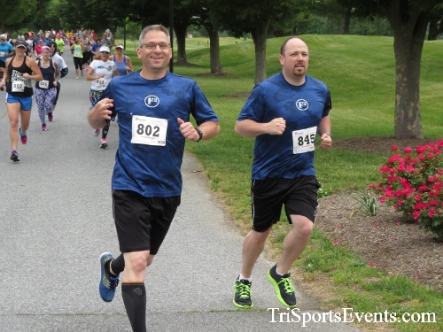 Gotta Have Faye-th 5K Run/Walk<br><br><br><br><a href='http://www.trisportsevents.com/pics/17_Gotta_Have_Faye-th_5K_019.JPG' download='17_Gotta_Have_Faye-th_5K_019.JPG'>Click here to download.</a><Br><a href='http://www.facebook.com/sharer.php?u=http:%2F%2Fwww.trisportsevents.com%2Fpics%2F17_Gotta_Have_Faye-th_5K_019.JPG&t=Gotta Have Faye-th 5K Run/Walk' target='_blank'><img src='images/fb_share.png' width='100'></a>
