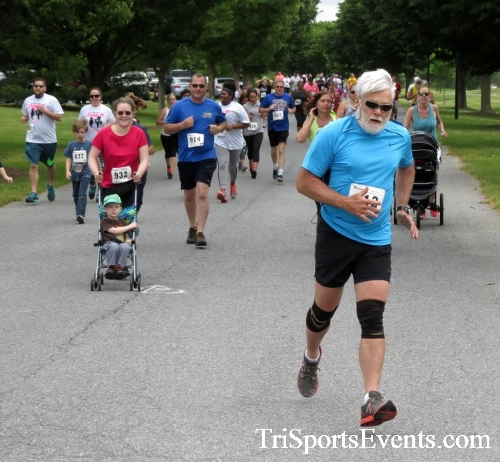 Gotta Have Faye-th 5K Run/Walk<br><br><br><br><a href='http://www.trisportsevents.com/pics/17_Gotta_Have_Faye-th_5K_022.JPG' download='17_Gotta_Have_Faye-th_5K_022.JPG'>Click here to download.</a><Br><a href='http://www.facebook.com/sharer.php?u=http:%2F%2Fwww.trisportsevents.com%2Fpics%2F17_Gotta_Have_Faye-th_5K_022.JPG&t=Gotta Have Faye-th 5K Run/Walk' target='_blank'><img src='images/fb_share.png' width='100'></a>