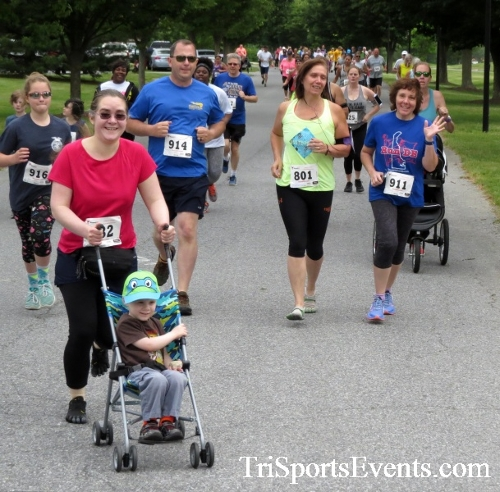 Gotta Have Faye-th 5K Run/Walk<br><br><br><br><a href='http://www.trisportsevents.com/pics/17_Gotta_Have_Faye-th_5K_023.JPG' download='17_Gotta_Have_Faye-th_5K_023.JPG'>Click here to download.</a><Br><a href='http://www.facebook.com/sharer.php?u=http:%2F%2Fwww.trisportsevents.com%2Fpics%2F17_Gotta_Have_Faye-th_5K_023.JPG&t=Gotta Have Faye-th 5K Run/Walk' target='_blank'><img src='images/fb_share.png' width='100'></a>