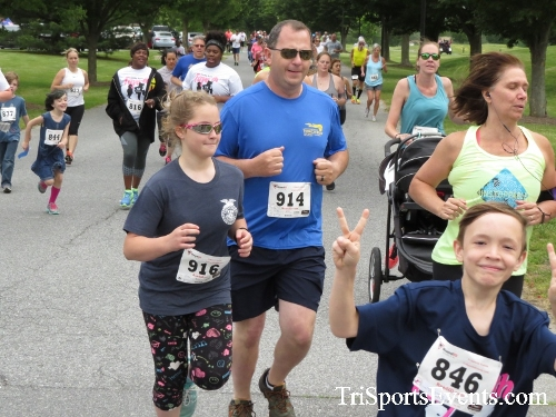 Gotta Have Faye-th 5K Run/Walk<br><br><br><br><a href='http://www.trisportsevents.com/pics/17_Gotta_Have_Faye-th_5K_024.JPG' download='17_Gotta_Have_Faye-th_5K_024.JPG'>Click here to download.</a><Br><a href='http://www.facebook.com/sharer.php?u=http:%2F%2Fwww.trisportsevents.com%2Fpics%2F17_Gotta_Have_Faye-th_5K_024.JPG&t=Gotta Have Faye-th 5K Run/Walk' target='_blank'><img src='images/fb_share.png' width='100'></a>