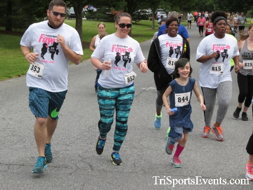 Gotta Have Faye-th 5K Run/Walk<br><br><br><br><a href='http://www.trisportsevents.com/pics/17_Gotta_Have_Faye-th_5K_025.JPG' download='17_Gotta_Have_Faye-th_5K_025.JPG'>Click here to download.</a><Br><a href='http://www.facebook.com/sharer.php?u=http:%2F%2Fwww.trisportsevents.com%2Fpics%2F17_Gotta_Have_Faye-th_5K_025.JPG&t=Gotta Have Faye-th 5K Run/Walk' target='_blank'><img src='images/fb_share.png' width='100'></a>