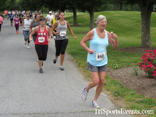 Gotta Have Faye-th 5K Run/Walk<br><br><br><br><a href='http://www.trisportsevents.com/pics/17_Gotta_Have_Faye-th_5K_027.JPG' download='17_Gotta_Have_Faye-th_5K_027.JPG'>Click here to download.</a><Br><a href='http://www.facebook.com/sharer.php?u=http:%2F%2Fwww.trisportsevents.com%2Fpics%2F17_Gotta_Have_Faye-th_5K_027.JPG&t=Gotta Have Faye-th 5K Run/Walk' target='_blank'><img src='images/fb_share.png' width='100'></a>