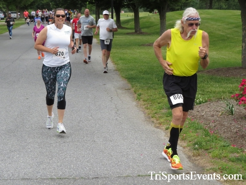 Gotta Have Faye-th 5K Run/Walk<br><br><br><br><a href='http://www.trisportsevents.com/pics/17_Gotta_Have_Faye-th_5K_028.JPG' download='17_Gotta_Have_Faye-th_5K_028.JPG'>Click here to download.</a><Br><a href='http://www.facebook.com/sharer.php?u=http:%2F%2Fwww.trisportsevents.com%2Fpics%2F17_Gotta_Have_Faye-th_5K_028.JPG&t=Gotta Have Faye-th 5K Run/Walk' target='_blank'><img src='images/fb_share.png' width='100'></a>