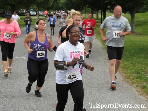 Gotta Have Faye-th 5K Run/Walk<br><br><br><br><a href='http://www.trisportsevents.com/pics/17_Gotta_Have_Faye-th_5K_030.JPG' download='17_Gotta_Have_Faye-th_5K_030.JPG'>Click here to download.</a><Br><a href='http://www.facebook.com/sharer.php?u=http:%2F%2Fwww.trisportsevents.com%2Fpics%2F17_Gotta_Have_Faye-th_5K_030.JPG&t=Gotta Have Faye-th 5K Run/Walk' target='_blank'><img src='images/fb_share.png' width='100'></a>