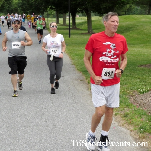 Gotta Have Faye-th 5K Run/Walk<br><br><br><br><a href='http://www.trisportsevents.com/pics/17_Gotta_Have_Faye-th_5K_031.JPG' download='17_Gotta_Have_Faye-th_5K_031.JPG'>Click here to download.</a><Br><a href='http://www.facebook.com/sharer.php?u=http:%2F%2Fwww.trisportsevents.com%2Fpics%2F17_Gotta_Have_Faye-th_5K_031.JPG&t=Gotta Have Faye-th 5K Run/Walk' target='_blank'><img src='images/fb_share.png' width='100'></a>