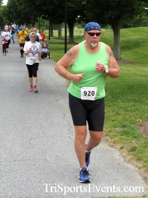Gotta Have Faye-th 5K Run/Walk<br><br><br><br><a href='http://www.trisportsevents.com/pics/17_Gotta_Have_Faye-th_5K_034.JPG' download='17_Gotta_Have_Faye-th_5K_034.JPG'>Click here to download.</a><Br><a href='http://www.facebook.com/sharer.php?u=http:%2F%2Fwww.trisportsevents.com%2Fpics%2F17_Gotta_Have_Faye-th_5K_034.JPG&t=Gotta Have Faye-th 5K Run/Walk' target='_blank'><img src='images/fb_share.png' width='100'></a>