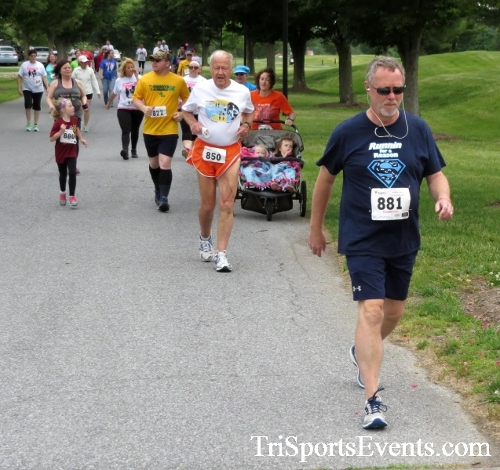 Gotta Have Faye-th 5K Run/Walk<br><br><br><br><a href='http://www.trisportsevents.com/pics/17_Gotta_Have_Faye-th_5K_037.JPG' download='17_Gotta_Have_Faye-th_5K_037.JPG'>Click here to download.</a><Br><a href='http://www.facebook.com/sharer.php?u=http:%2F%2Fwww.trisportsevents.com%2Fpics%2F17_Gotta_Have_Faye-th_5K_037.JPG&t=Gotta Have Faye-th 5K Run/Walk' target='_blank'><img src='images/fb_share.png' width='100'></a>