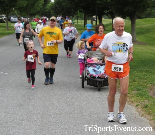 Gotta Have Faye-th 5K Run/Walk<br><br><br><br><a href='http://www.trisportsevents.com/pics/17_Gotta_Have_Faye-th_5K_038.JPG' download='17_Gotta_Have_Faye-th_5K_038.JPG'>Click here to download.</a><Br><a href='http://www.facebook.com/sharer.php?u=http:%2F%2Fwww.trisportsevents.com%2Fpics%2F17_Gotta_Have_Faye-th_5K_038.JPG&t=Gotta Have Faye-th 5K Run/Walk' target='_blank'><img src='images/fb_share.png' width='100'></a>