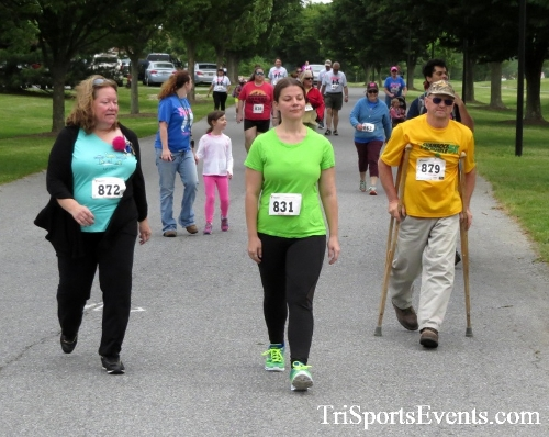 Gotta Have Faye-th 5K Run/Walk<br><br><br><br><a href='http://www.trisportsevents.com/pics/17_Gotta_Have_Faye-th_5K_041.JPG' download='17_Gotta_Have_Faye-th_5K_041.JPG'>Click here to download.</a><Br><a href='http://www.facebook.com/sharer.php?u=http:%2F%2Fwww.trisportsevents.com%2Fpics%2F17_Gotta_Have_Faye-th_5K_041.JPG&t=Gotta Have Faye-th 5K Run/Walk' target='_blank'><img src='images/fb_share.png' width='100'></a>