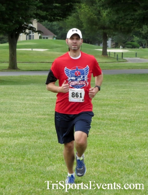 Gotta Have Faye-th 5K Run/Walk<br><br><br><br><a href='http://www.trisportsevents.com/pics/17_Gotta_Have_Faye-th_5K_054.JPG' download='17_Gotta_Have_Faye-th_5K_054.JPG'>Click here to download.</a><Br><a href='http://www.facebook.com/sharer.php?u=http:%2F%2Fwww.trisportsevents.com%2Fpics%2F17_Gotta_Have_Faye-th_5K_054.JPG&t=Gotta Have Faye-th 5K Run/Walk' target='_blank'><img src='images/fb_share.png' width='100'></a>
