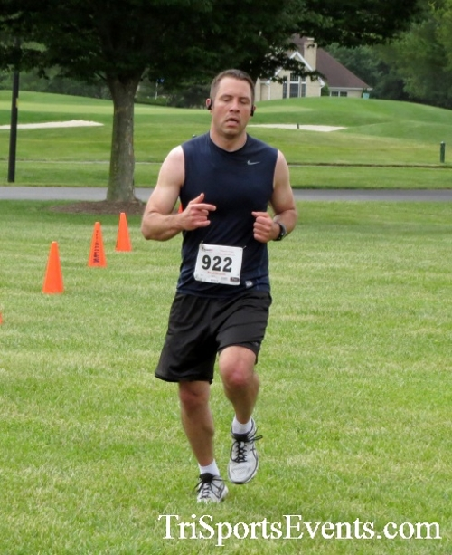 Gotta Have Faye-th 5K Run/Walk<br><br><br><br><a href='http://www.trisportsevents.com/pics/17_Gotta_Have_Faye-th_5K_056.JPG' download='17_Gotta_Have_Faye-th_5K_056.JPG'>Click here to download.</a><Br><a href='http://www.facebook.com/sharer.php?u=http:%2F%2Fwww.trisportsevents.com%2Fpics%2F17_Gotta_Have_Faye-th_5K_056.JPG&t=Gotta Have Faye-th 5K Run/Walk' target='_blank'><img src='images/fb_share.png' width='100'></a>