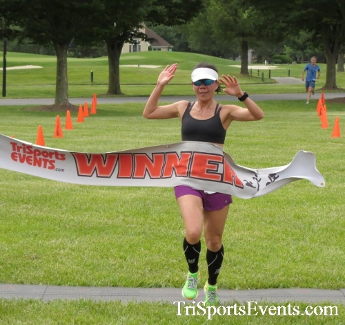 Gotta Have Faye-th 5K Run/Walk<br><br><br><br><a href='http://www.trisportsevents.com/pics/17_Gotta_Have_Faye-th_5K_058.JPG' download='17_Gotta_Have_Faye-th_5K_058.JPG'>Click here to download.</a><Br><a href='http://www.facebook.com/sharer.php?u=http:%2F%2Fwww.trisportsevents.com%2Fpics%2F17_Gotta_Have_Faye-th_5K_058.JPG&t=Gotta Have Faye-th 5K Run/Walk' target='_blank'><img src='images/fb_share.png' width='100'></a>