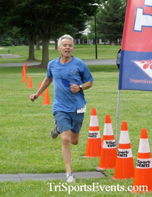 Gotta Have Faye-th 5K Run/Walk<br><br><br><br><a href='http://www.trisportsevents.com/pics/17_Gotta_Have_Faye-th_5K_061.JPG' download='17_Gotta_Have_Faye-th_5K_061.JPG'>Click here to download.</a><Br><a href='http://www.facebook.com/sharer.php?u=http:%2F%2Fwww.trisportsevents.com%2Fpics%2F17_Gotta_Have_Faye-th_5K_061.JPG&t=Gotta Have Faye-th 5K Run/Walk' target='_blank'><img src='images/fb_share.png' width='100'></a>