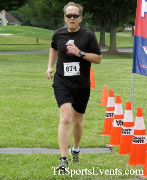 Gotta Have Faye-th 5K Run/Walk<br><br><br><br><a href='http://www.trisportsevents.com/pics/17_Gotta_Have_Faye-th_5K_063.JPG' download='17_Gotta_Have_Faye-th_5K_063.JPG'>Click here to download.</a><Br><a href='http://www.facebook.com/sharer.php?u=http:%2F%2Fwww.trisportsevents.com%2Fpics%2F17_Gotta_Have_Faye-th_5K_063.JPG&t=Gotta Have Faye-th 5K Run/Walk' target='_blank'><img src='images/fb_share.png' width='100'></a>