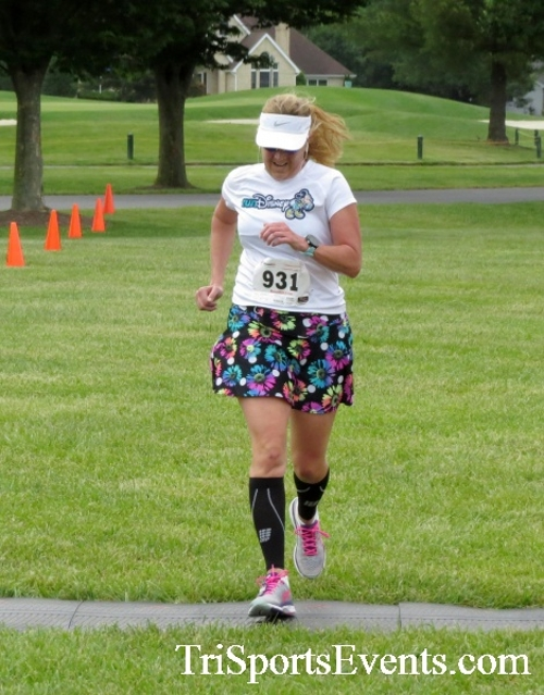 Gotta Have Faye-th 5K Run/Walk<br><br><br><br><a href='http://www.trisportsevents.com/pics/17_Gotta_Have_Faye-th_5K_066.JPG' download='17_Gotta_Have_Faye-th_5K_066.JPG'>Click here to download.</a><Br><a href='http://www.facebook.com/sharer.php?u=http:%2F%2Fwww.trisportsevents.com%2Fpics%2F17_Gotta_Have_Faye-th_5K_066.JPG&t=Gotta Have Faye-th 5K Run/Walk' target='_blank'><img src='images/fb_share.png' width='100'></a>