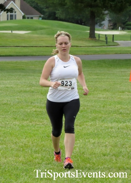 Gotta Have Faye-th 5K Run/Walk<br><br><br><br><a href='http://www.trisportsevents.com/pics/17_Gotta_Have_Faye-th_5K_073.JPG' download='17_Gotta_Have_Faye-th_5K_073.JPG'>Click here to download.</a><Br><a href='http://www.facebook.com/sharer.php?u=http:%2F%2Fwww.trisportsevents.com%2Fpics%2F17_Gotta_Have_Faye-th_5K_073.JPG&t=Gotta Have Faye-th 5K Run/Walk' target='_blank'><img src='images/fb_share.png' width='100'></a>