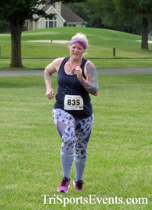 Gotta Have Faye-th 5K Run/Walk<br><br><br><br><a href='http://www.trisportsevents.com/pics/17_Gotta_Have_Faye-th_5K_074.JPG' download='17_Gotta_Have_Faye-th_5K_074.JPG'>Click here to download.</a><Br><a href='http://www.facebook.com/sharer.php?u=http:%2F%2Fwww.trisportsevents.com%2Fpics%2F17_Gotta_Have_Faye-th_5K_074.JPG&t=Gotta Have Faye-th 5K Run/Walk' target='_blank'><img src='images/fb_share.png' width='100'></a>