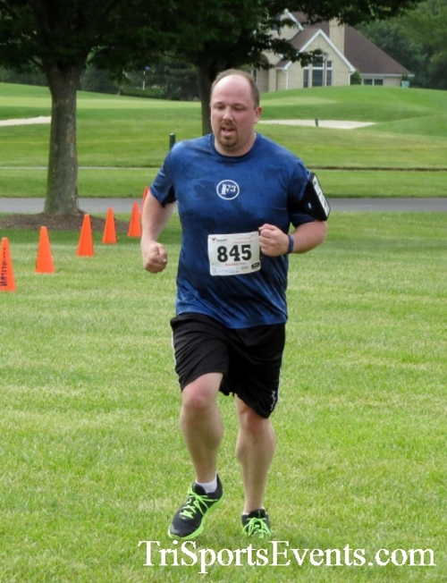 Gotta Have Faye-th 5K Run/Walk<br><br><br><br><a href='http://www.trisportsevents.com/pics/17_Gotta_Have_Faye-th_5K_075.JPG' download='17_Gotta_Have_Faye-th_5K_075.JPG'>Click here to download.</a><Br><a href='http://www.facebook.com/sharer.php?u=http:%2F%2Fwww.trisportsevents.com%2Fpics%2F17_Gotta_Have_Faye-th_5K_075.JPG&t=Gotta Have Faye-th 5K Run/Walk' target='_blank'><img src='images/fb_share.png' width='100'></a>