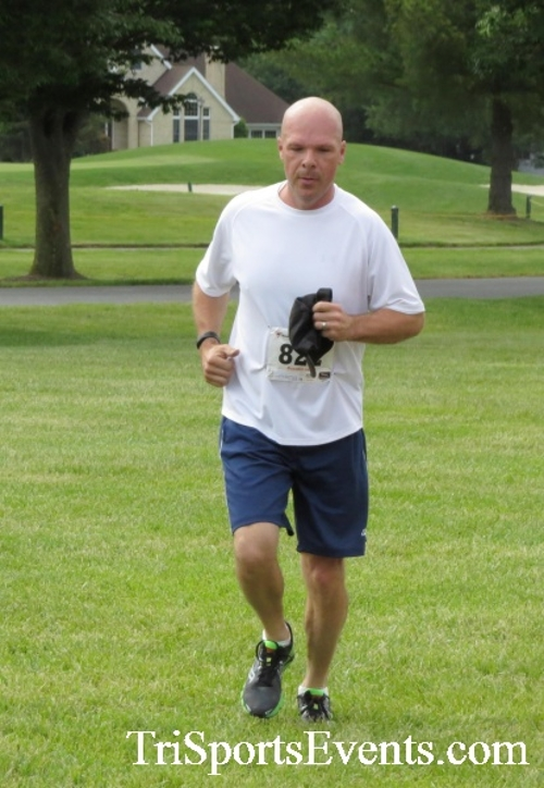 Gotta Have Faye-th 5K Run/Walk<br><br><br><br><a href='http://www.trisportsevents.com/pics/17_Gotta_Have_Faye-th_5K_076.JPG' download='17_Gotta_Have_Faye-th_5K_076.JPG'>Click here to download.</a><Br><a href='http://www.facebook.com/sharer.php?u=http:%2F%2Fwww.trisportsevents.com%2Fpics%2F17_Gotta_Have_Faye-th_5K_076.JPG&t=Gotta Have Faye-th 5K Run/Walk' target='_blank'><img src='images/fb_share.png' width='100'></a>