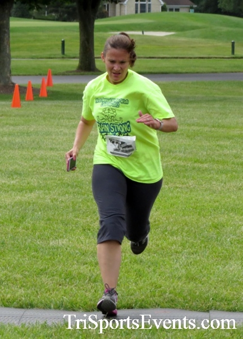 Gotta Have Faye-th 5K Run/Walk<br><br><br><br><a href='http://www.trisportsevents.com/pics/17_Gotta_Have_Faye-th_5K_077.JPG' download='17_Gotta_Have_Faye-th_5K_077.JPG'>Click here to download.</a><Br><a href='http://www.facebook.com/sharer.php?u=http:%2F%2Fwww.trisportsevents.com%2Fpics%2F17_Gotta_Have_Faye-th_5K_077.JPG&t=Gotta Have Faye-th 5K Run/Walk' target='_blank'><img src='images/fb_share.png' width='100'></a>